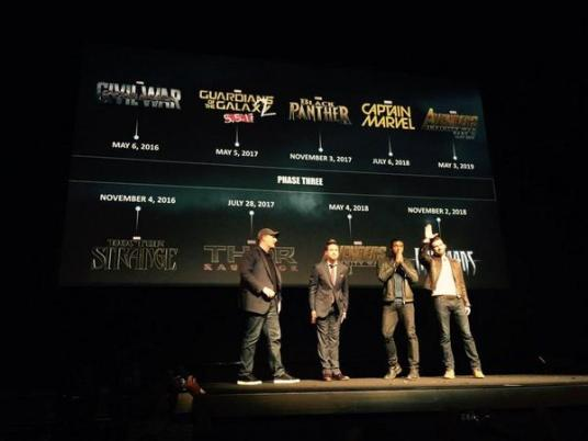 agenda-marvel-cinemas