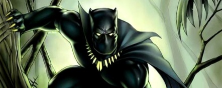 pantera-negra-banner