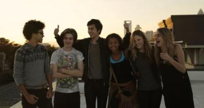 Elenco-twitter-do-Nat-Wolff
