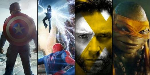 herois2014
