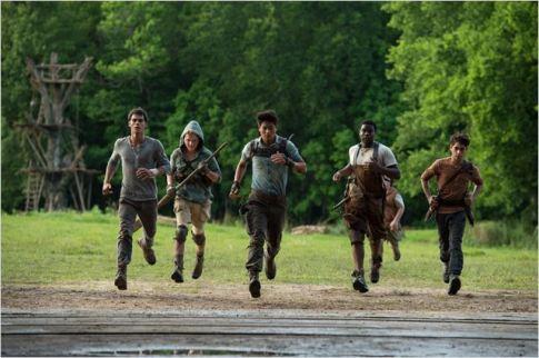 maze-runner-correr-ou-morrer