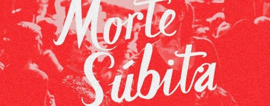 Morte-Súbita-banner