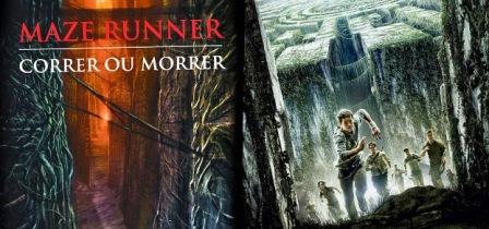 filme-vs-livro-maze-runner