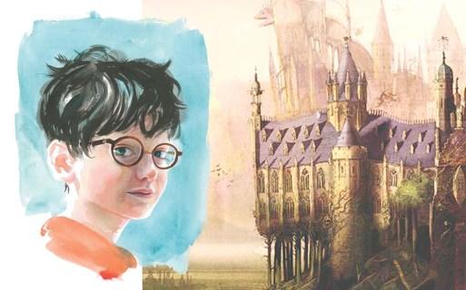 harry-potter-ilustração