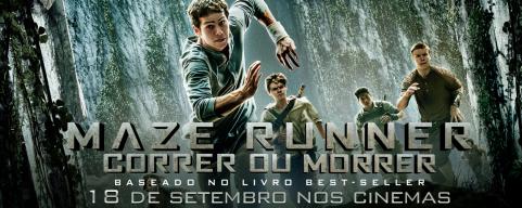 maze-runner-poster-filme