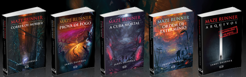 maze_runner_livros