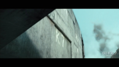 normal_THE_MAZE_RUNNER___Official_Trailer_2_28201429_5BHD5D_mp4_000143059