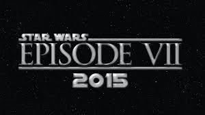 star-wars-7-2015