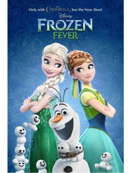 frozen-febre-congelante
