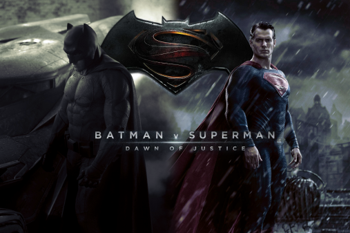 8589130557081-batman-vs-superman-wallpaper-hd