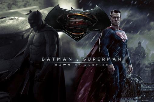 8589130557081-batman-vs-superman-wallpaper-hd