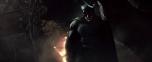 batman-v-superman-12