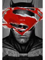 batman-v-superman-19