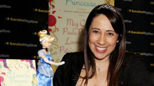 celebridades-livro-das-princesas-paula-pimenta-saraiva-20130712-09-size-598