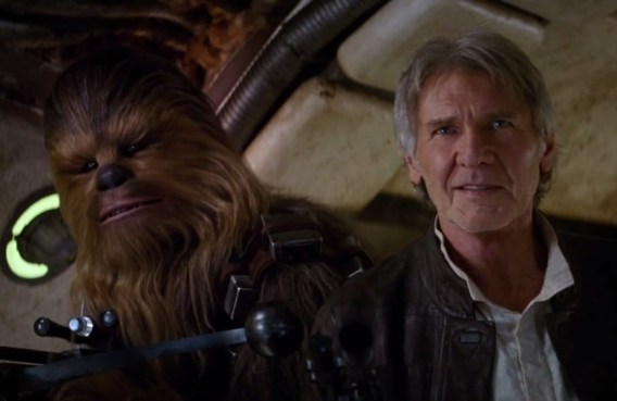 star-wars-vii-chewbacca-han-solo