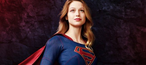 destaque-supergirl-trailer