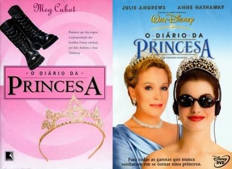 diario-princesa