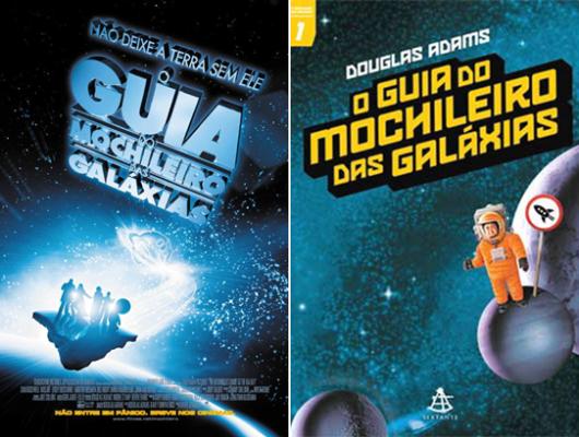 Guia-do-Mochileiro-Galaxias-LvF