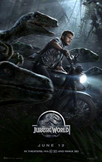 jurassic-world-17