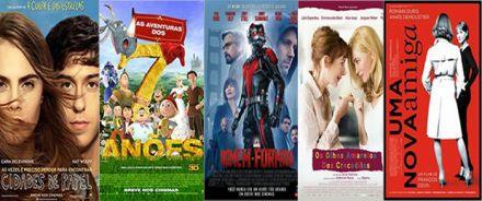 filmes-julho-2015-2