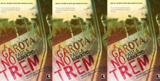a-garota-no-trem-1024x507-633x322