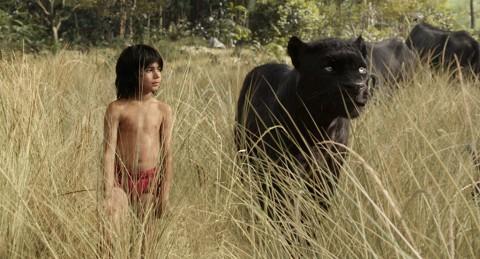 rs_1024x554-150915080152-1024-the-jungle-book-disney-mowgli-bagheera-91515