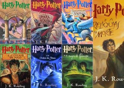 harry-potter-livros-brasil