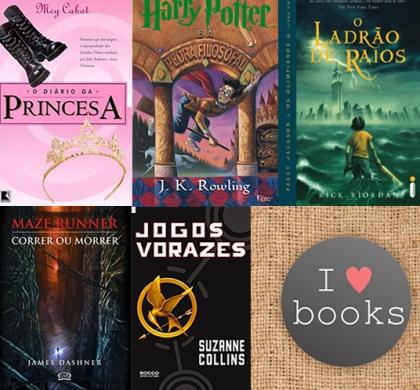 livros-series