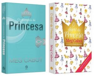 pre-venda-princesa-300x243