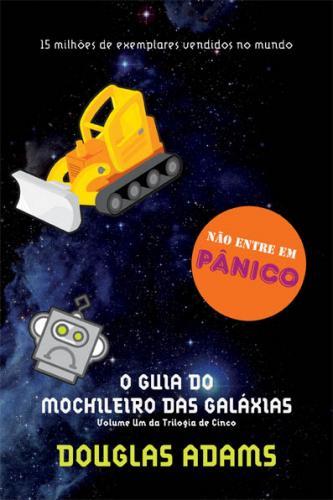 367544-o-gua-do-mochileir-das-galaxias-douglas-adams