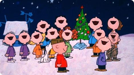 a-charlie-brown-christmas_thumb[2]