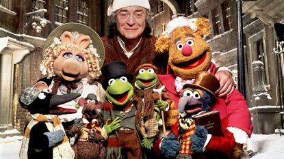 CR-dentro-casa-filmes-natal-filmes-natal-conto-natal-muppets-D-732x412
