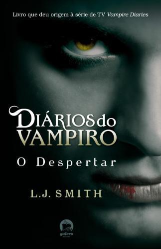 Download-O-Despertar-Diarios-Do-Vampiro-Vol.-1-L.-J.-Smith-ePUB-mobi-pdf