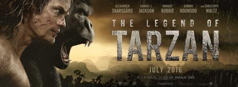 A-Lenda-de-Tarzan-Trailer