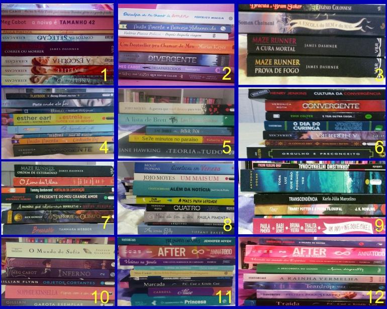 livros-2015
