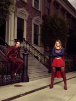 flash-supergirl-1