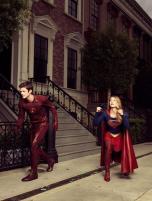 flash-supergirl-2