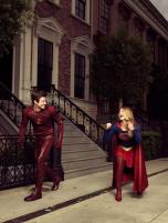 flash-supergirl-3
