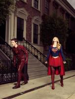 flash-supergirl-4