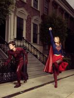 flash-supergirl-5