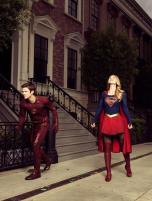 flash-supergirl-6