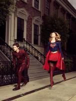 flash-supergirl-7