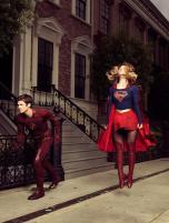 flash-supergirl-8