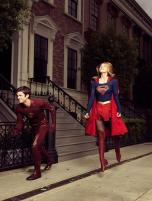 flash-supergirl-9