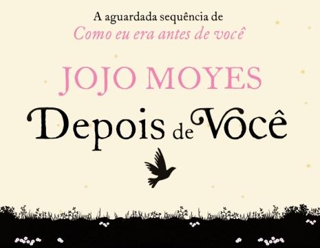 blog_DepoisDeVoce_511x396-2