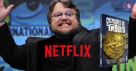 Guillermo-del-Toro-Netflix-1024x538
