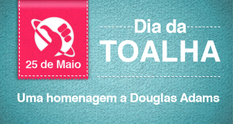 Dia-da-Toalha-Featured1
