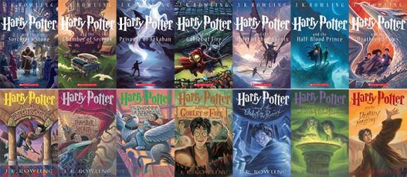 harry-potter-nova-capas