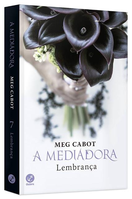 a-mediadora-novo-livro-lembrança-meg-cabot