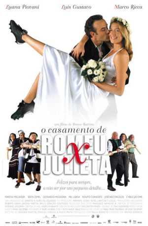 Casamento-de-romeu-e-julieta-poster